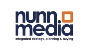 Nunn-Media